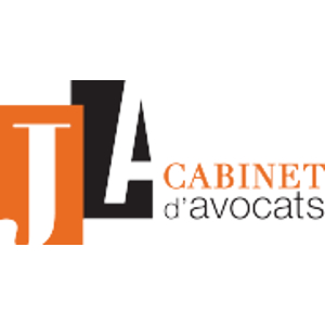 referencement site avocat
