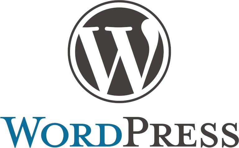 création de site internet et developpeur de site sous wordpress