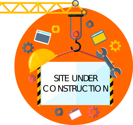 maintenance site internet wordpress