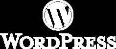 Votre site avec WordPress