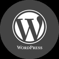 crm avec wordpress