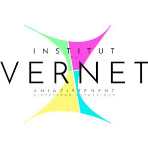 site internet institut meriqgnac
