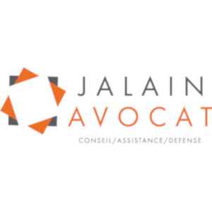 avocat site web