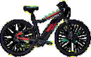 dépannage informatique à vélo