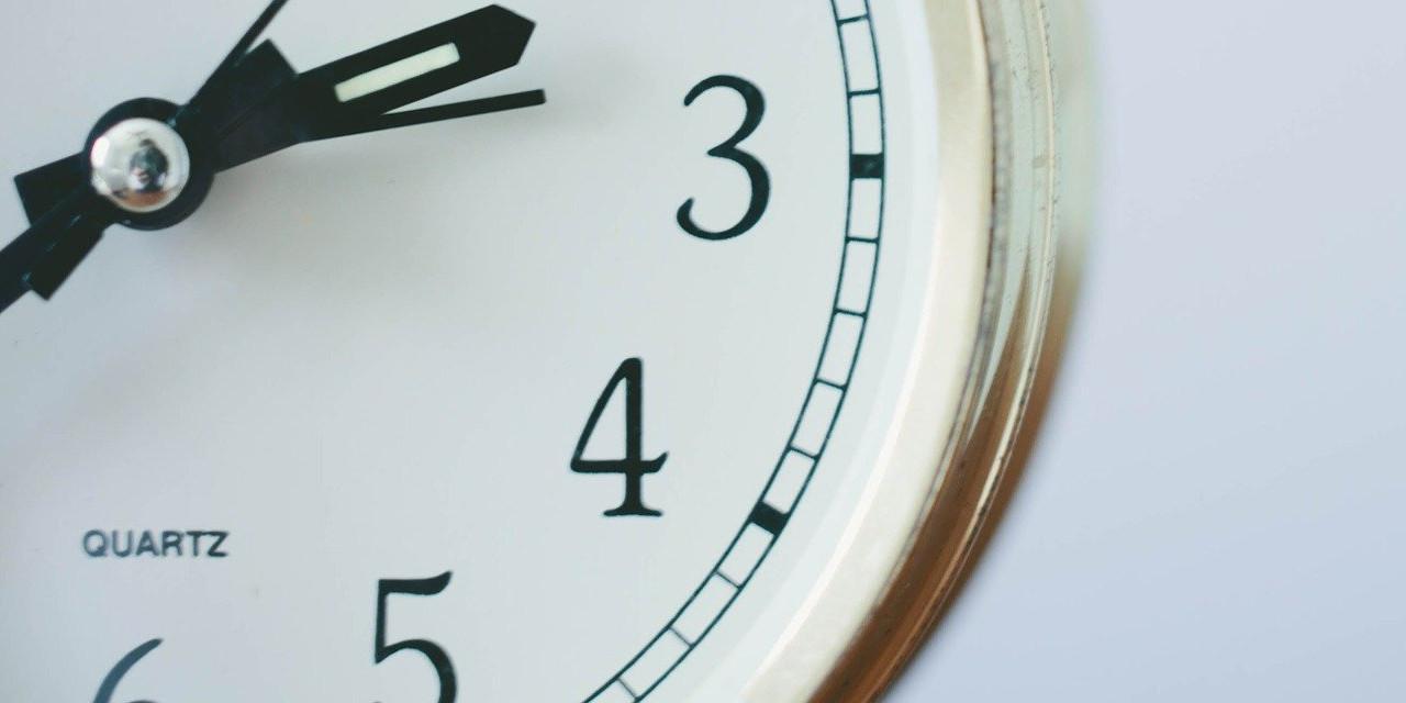 Optimisez votre temps avec un CRM Yucca