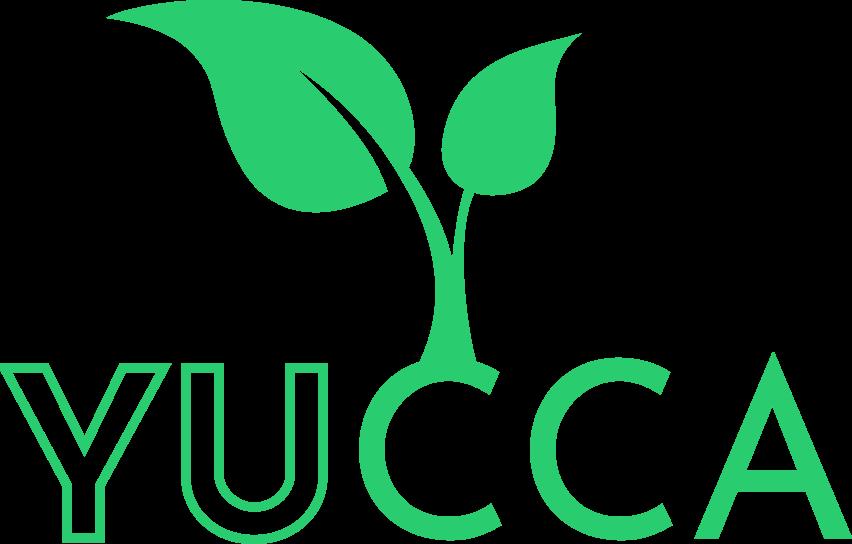 logo crm yucca